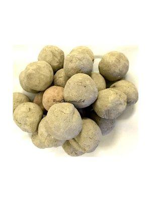 Clay Balls
